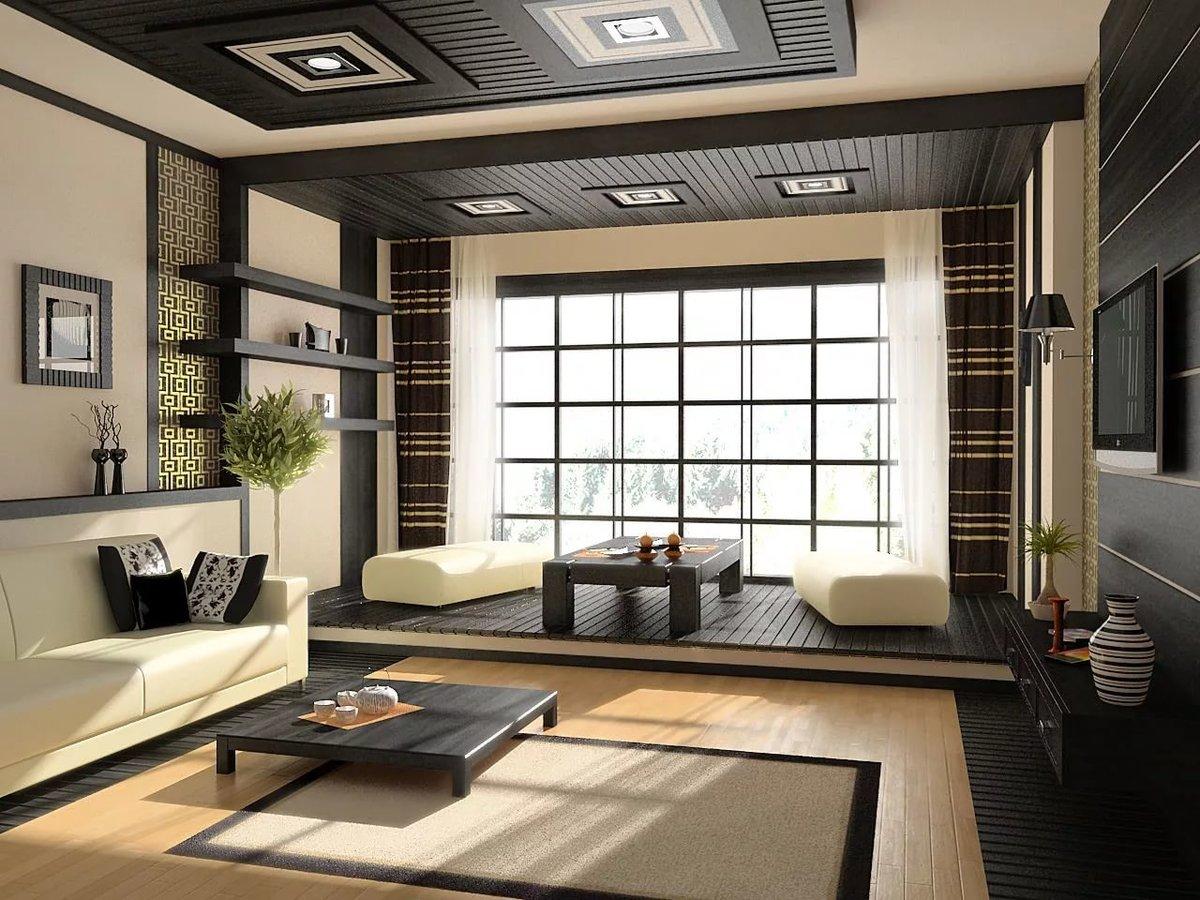 Ремонт квартир в Алматы