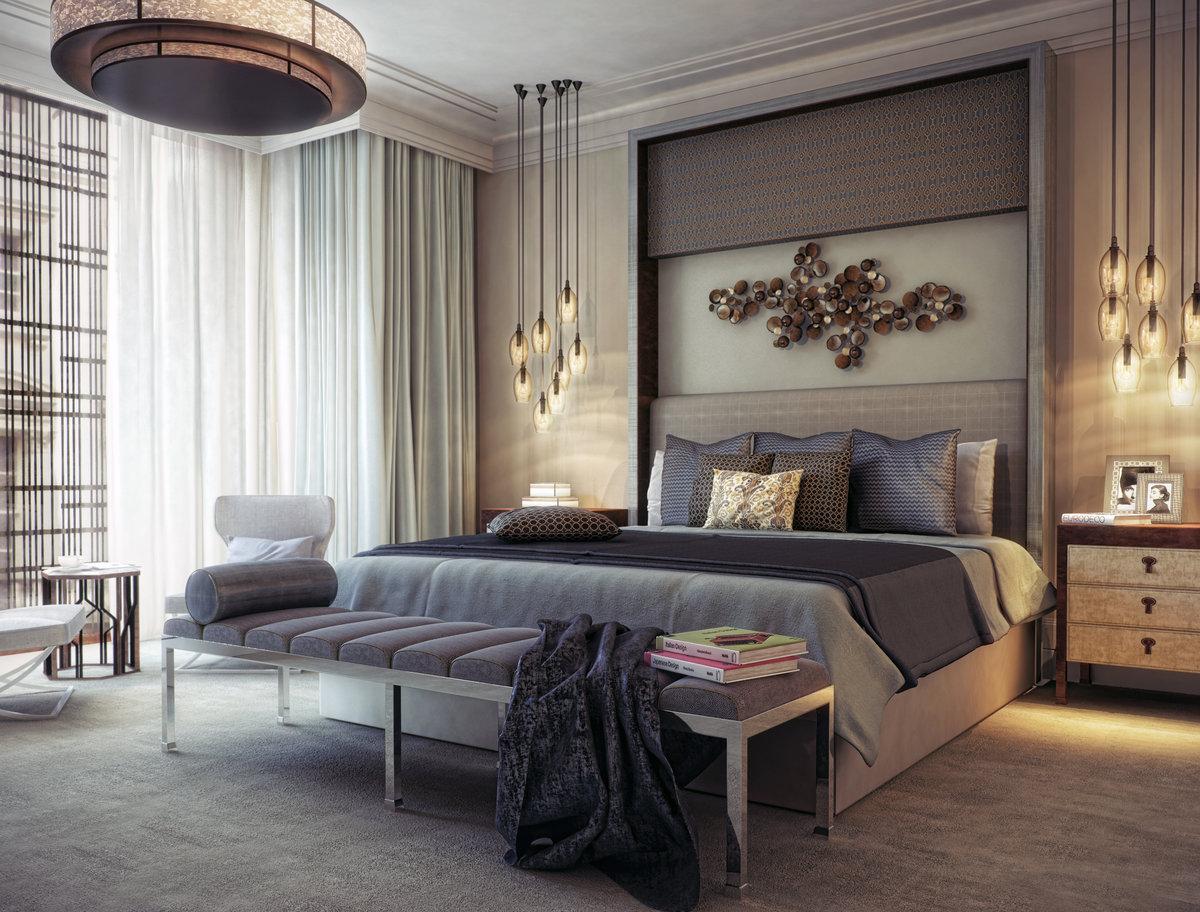 Капитальный ремонт квартиры по выгодной цене и высокому качеству